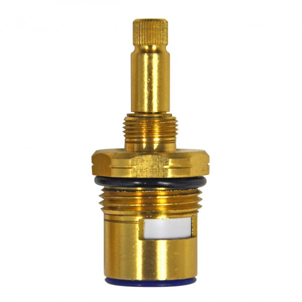 6Z-18C Cold Stem for AquaSource Faucets