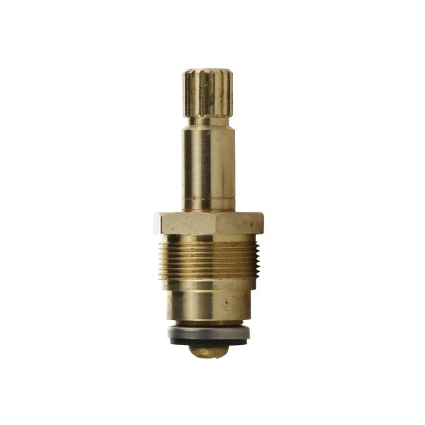 3C-9H/C Hot/Cold Stem for Milwaukee Faucets
