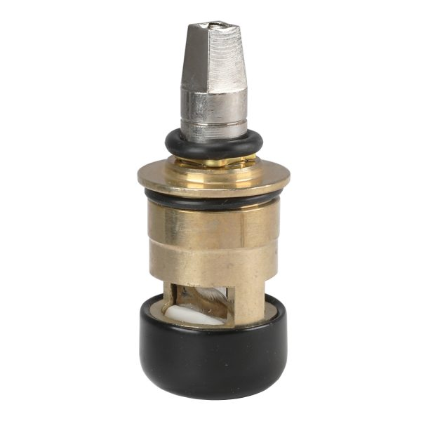 4S-7C Cold Stem for Chicago Faucets