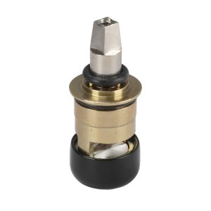 4S-7H Hot Stem for Chicago Faucets