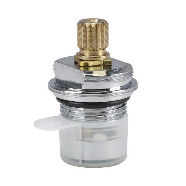 3B-7H Hot Stem for Gerber Faucets