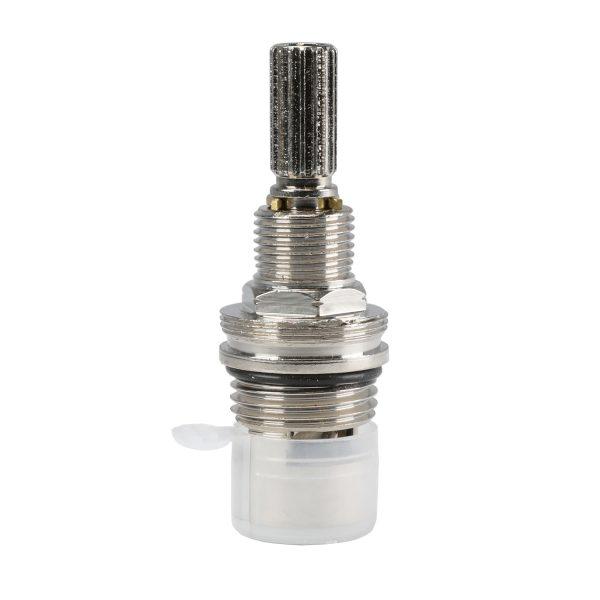 6B-9H Hot Faucet Stem for Newport Faucets