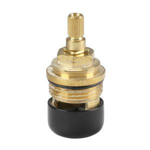 4Z-9C Cold Stem for Kohler Faucets