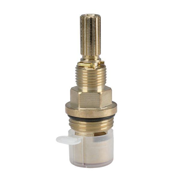 6B-7H Hot Stem for Altmans European Faucets