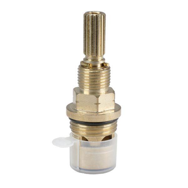 6B-7C Cold Stem for Altmans European Faucets