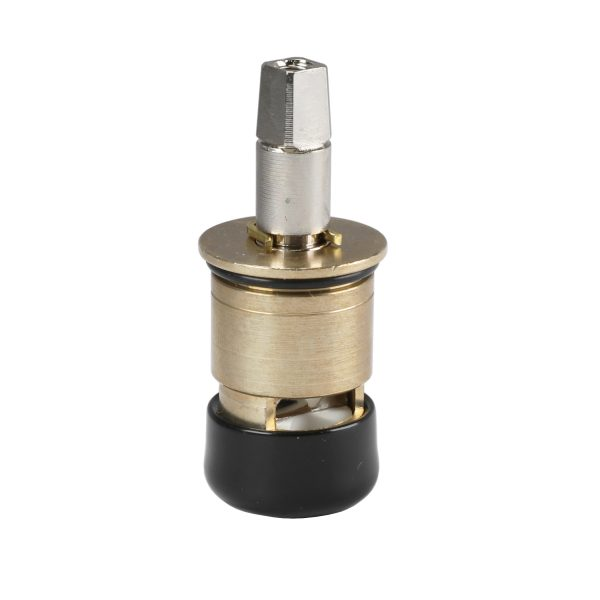 4S-8C Cold Stem for Zurn Faucets