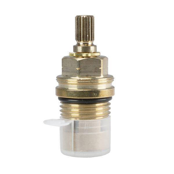 4Z-17C Cold Stem for European Faucets