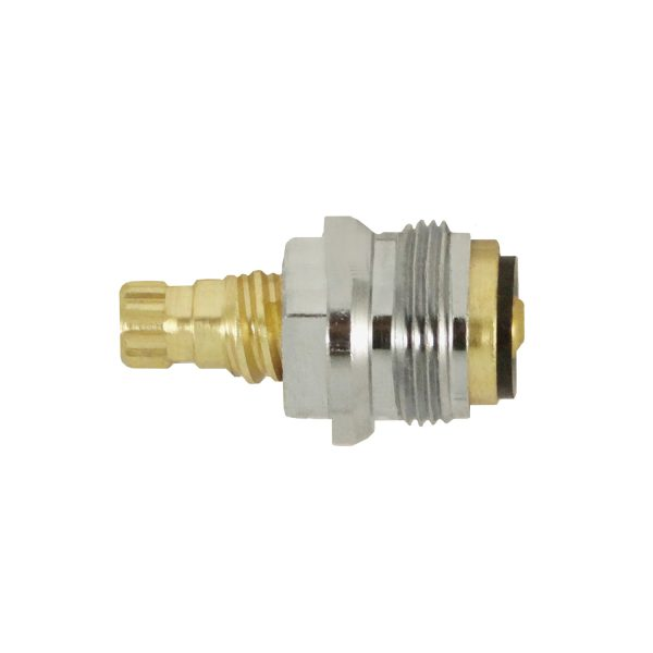 1L-1H Hot Stem For Sterling Faucets