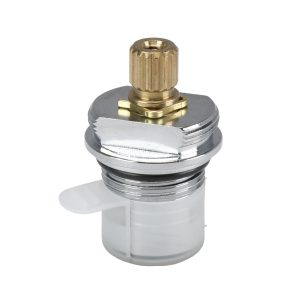 2B-4H Hot Stem for Sayco Faucets