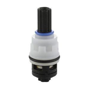 3G-4C Cold Water Stem Ceramic Disc Quarter Turn Cartridge for Pfister