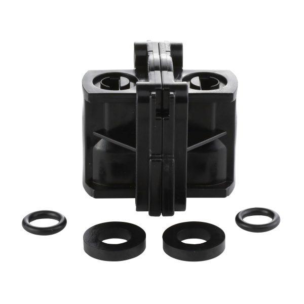Single Handle Tub Shower Cartridge for Kohler