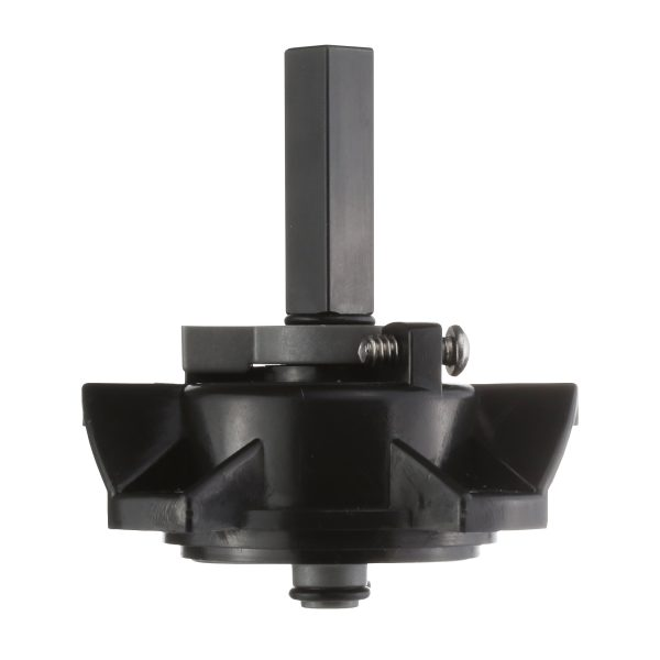 Single Handle Tub Shower Cartridge Mixer for Kohler