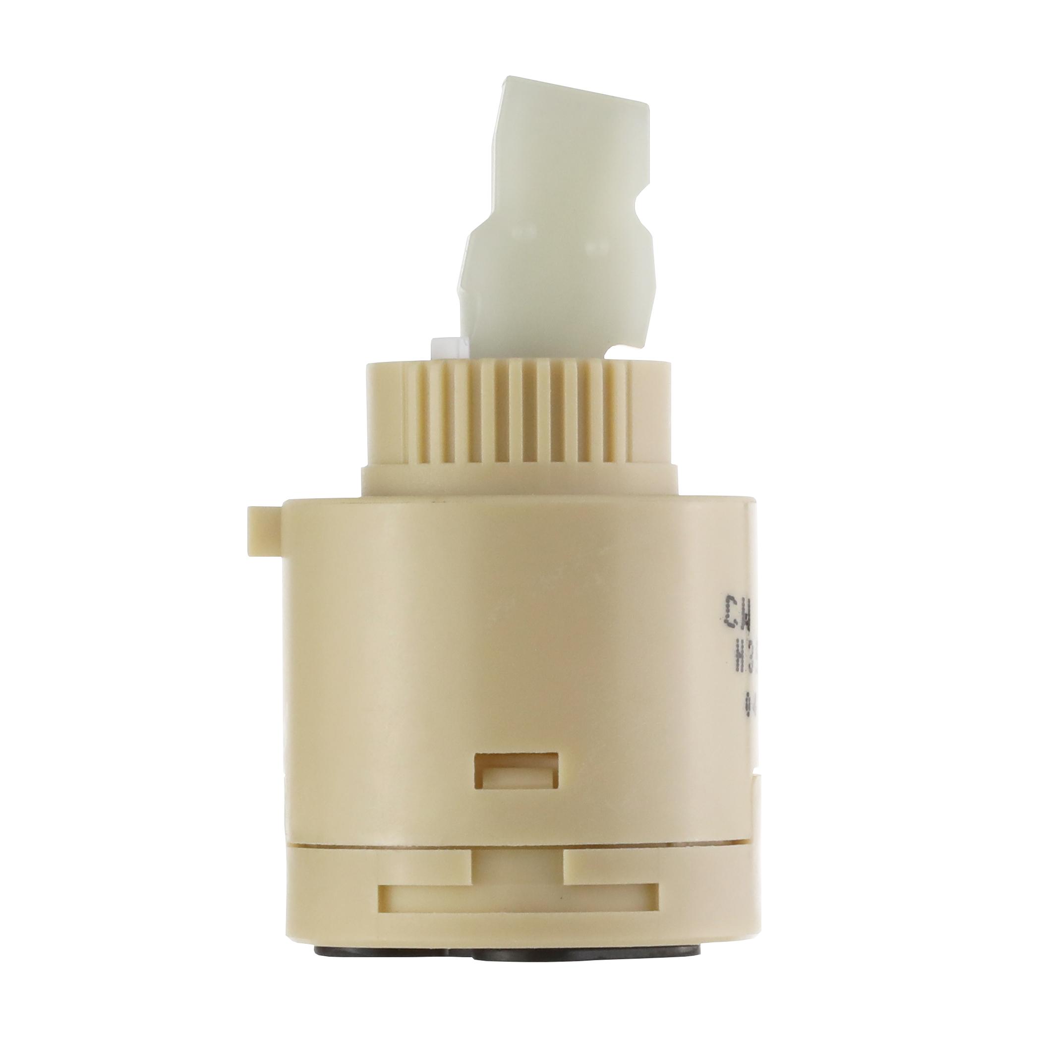 Single Handle Ceramic Cartridge for Pfister