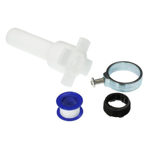 Tub Spout Adapter Kit